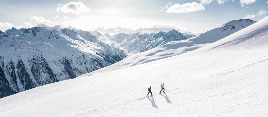 Ski Time Bansko