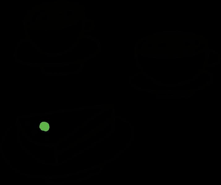 Ilustrace seznamování