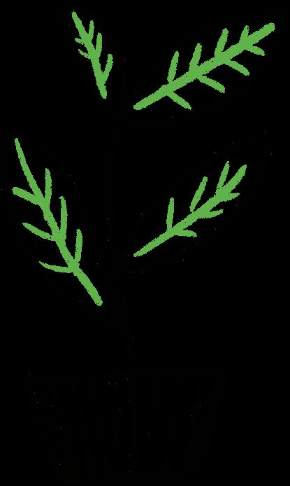 Ilustrace květiny