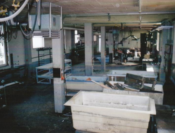 uks-fabrik-freiburg