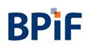 BPIF logo