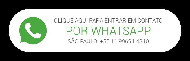 Whatsapp Dra. Carolina Passamani