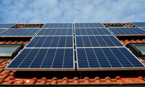 Solar Power - Sunshine Coast, Brisbane, Moreton Bay, Redland