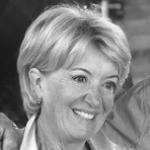 Irene Avis