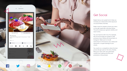 Restaurant Digital Menu