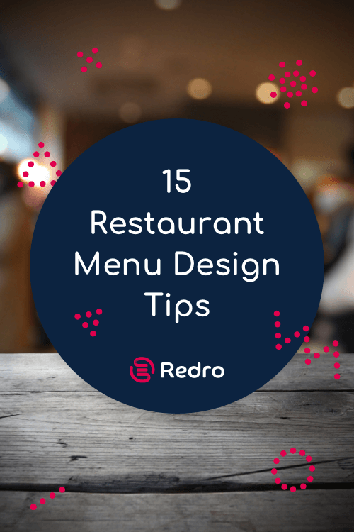 4 Awesome MYO Restaurant Marketing Ideas for Special Occasions