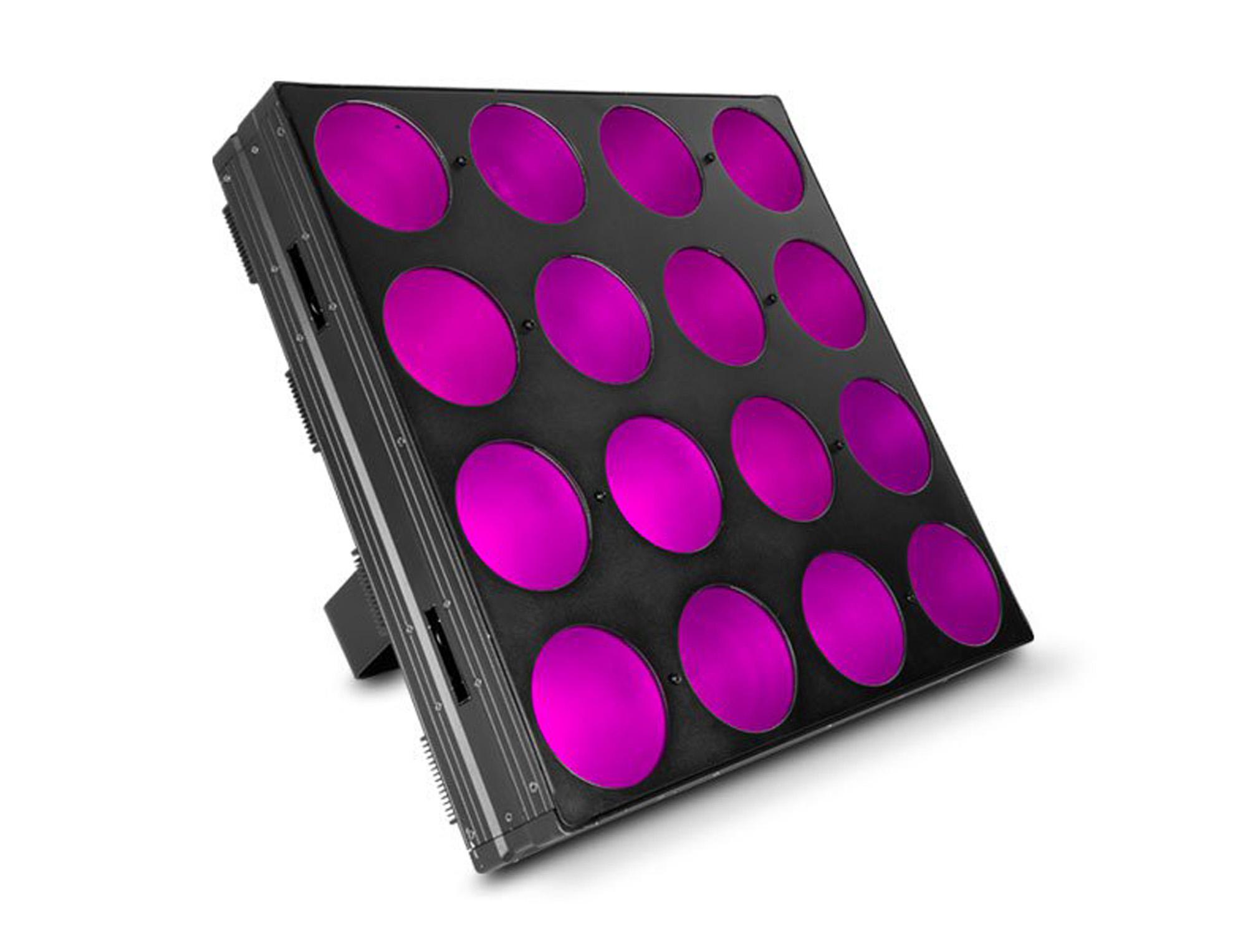 Creative LED