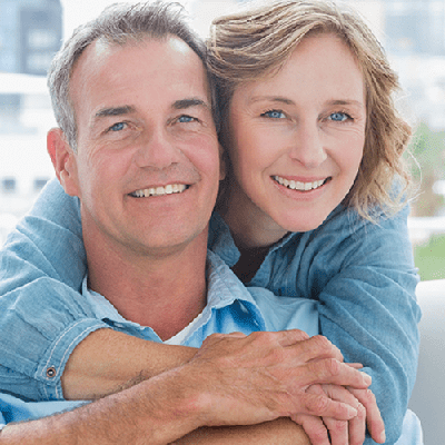 Urolift can restore your urological health and preserve sexual function.