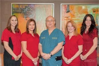 UHS experienced Urology staff