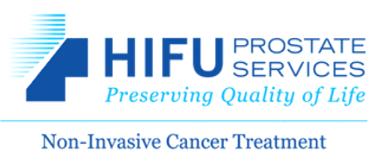 HIFU Prostate Cancer Treatment