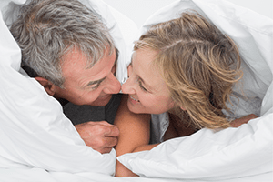 Penile implants are successful treatments for Erectile Dysfunction