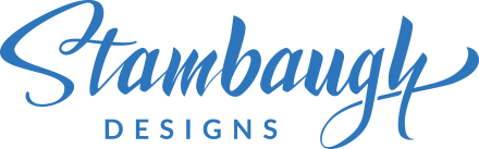 Stambaugh Designs Web Design