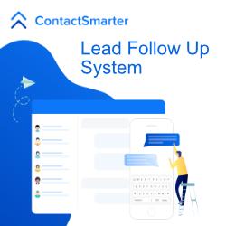 contact smarter