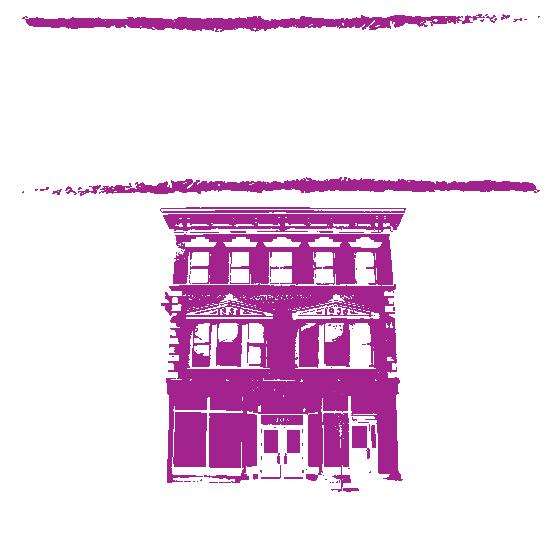 Westfield On Weekends, Inc.