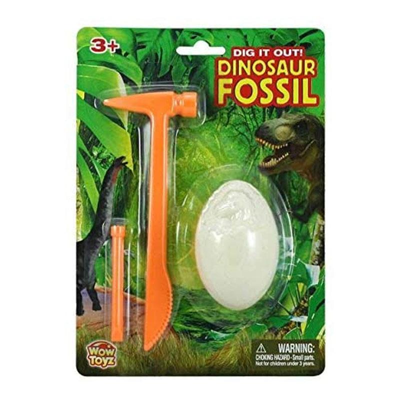 DinoFossil Dig