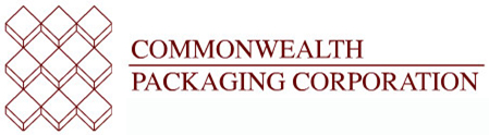 Commonwealth Packaging Corporation