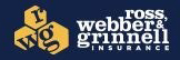Ross, Webber, Grinnell Insurance