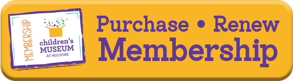 Purchase or renew museum memberships button image
