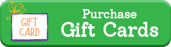 Purchase Gift Cards button image