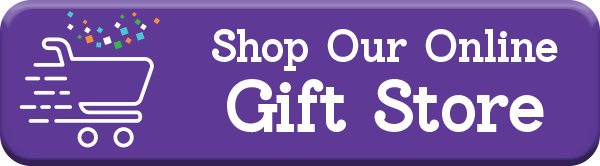 Shop our online gift shop button image