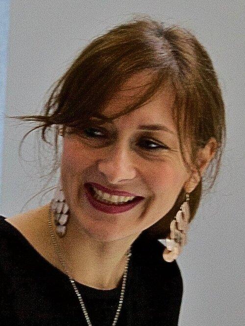 Alessandra_facilitating.jpg