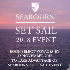 Seabourn