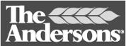 andersons logo