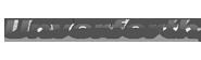 unverferth logo