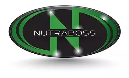 nutraboss logo