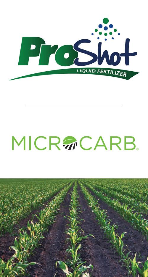 proshot microcarb banner