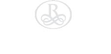 hotel, restaurant and bar logo