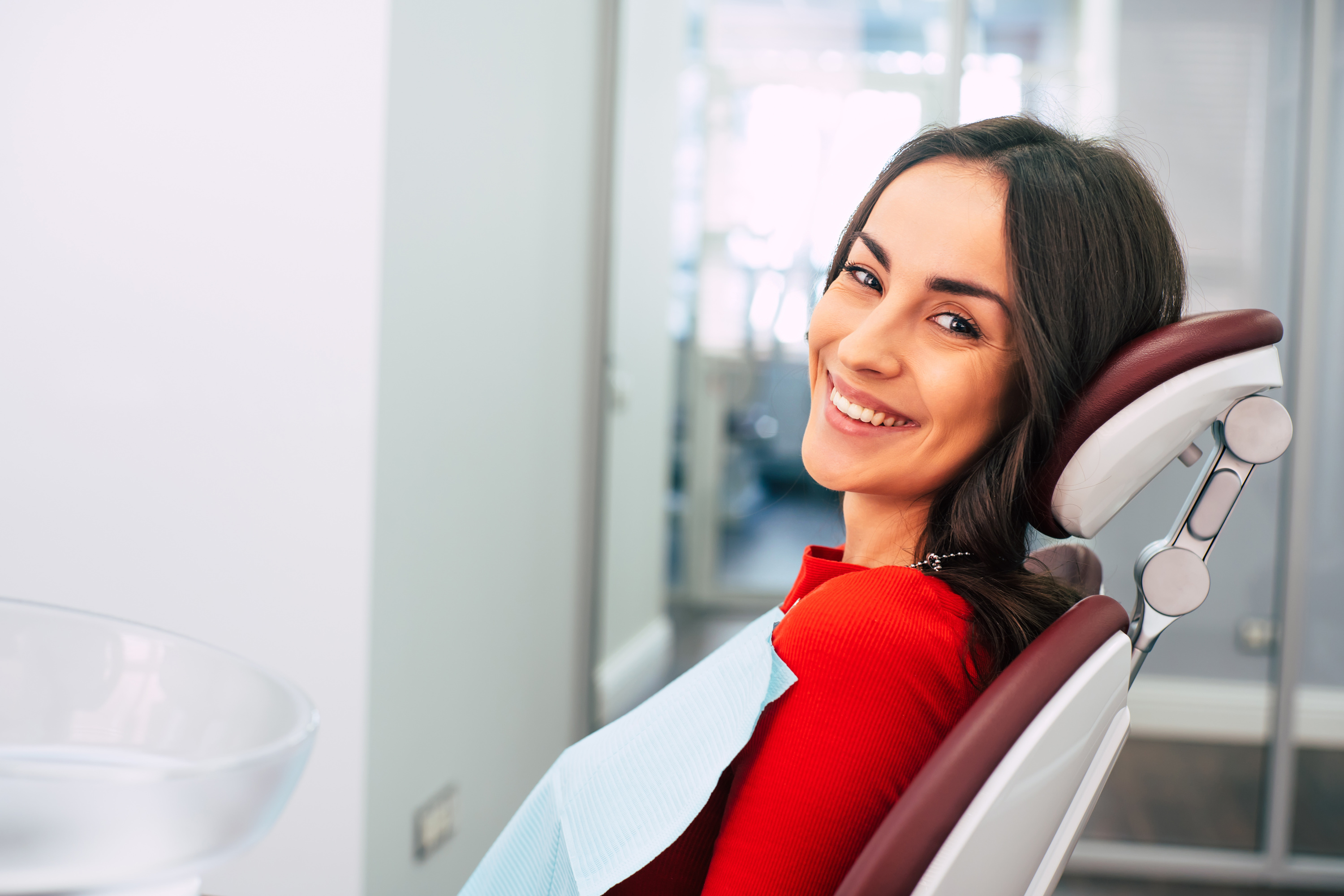 How is Nitrous Oxide Used for Sedation Dentistry?
