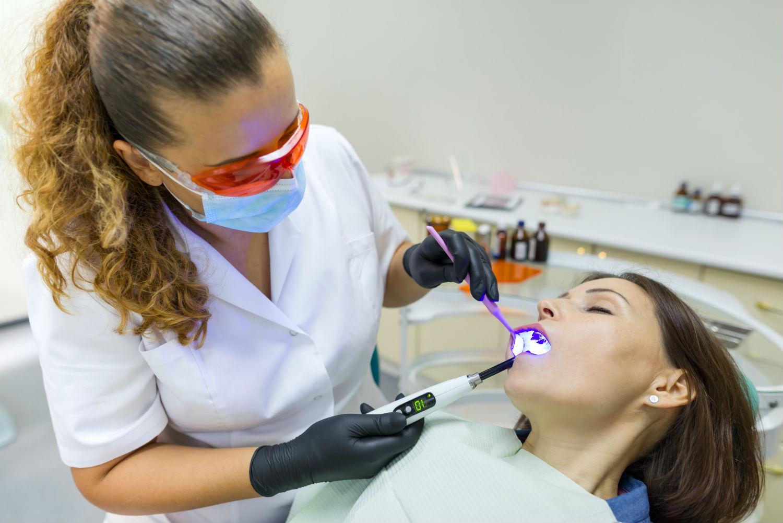 Sedation Series: Oral Conscious Sedation
