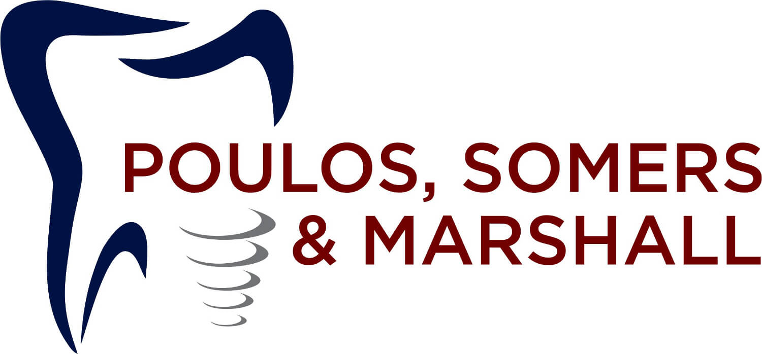 Poulos, Somers & Marshall in Denver