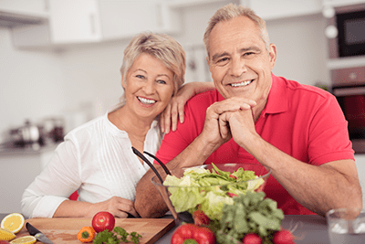 Ways you can enjoy your life even with prostate cancer diagnosis.