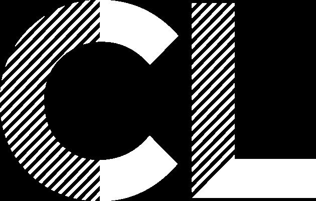 Creative Loft Logo