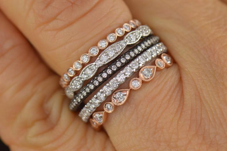 custom jewelry rings pittsburgh