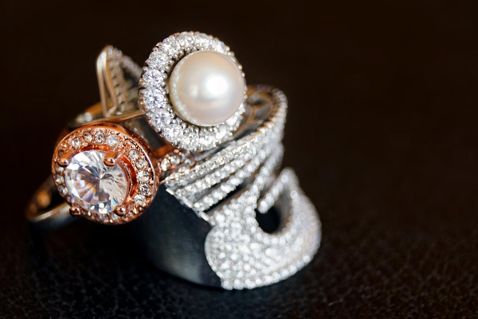 holiday custom jewelry pittsburgh