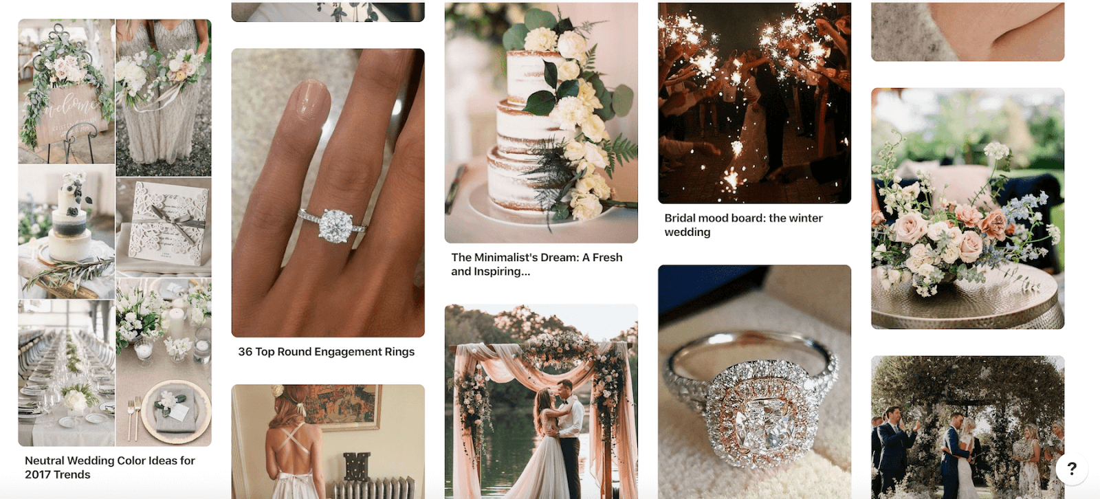 pittsburgh engagement pinterest