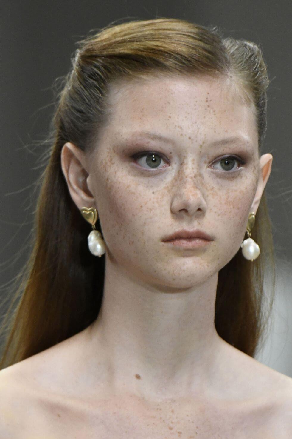 custom pearls jewlery pittsburgh