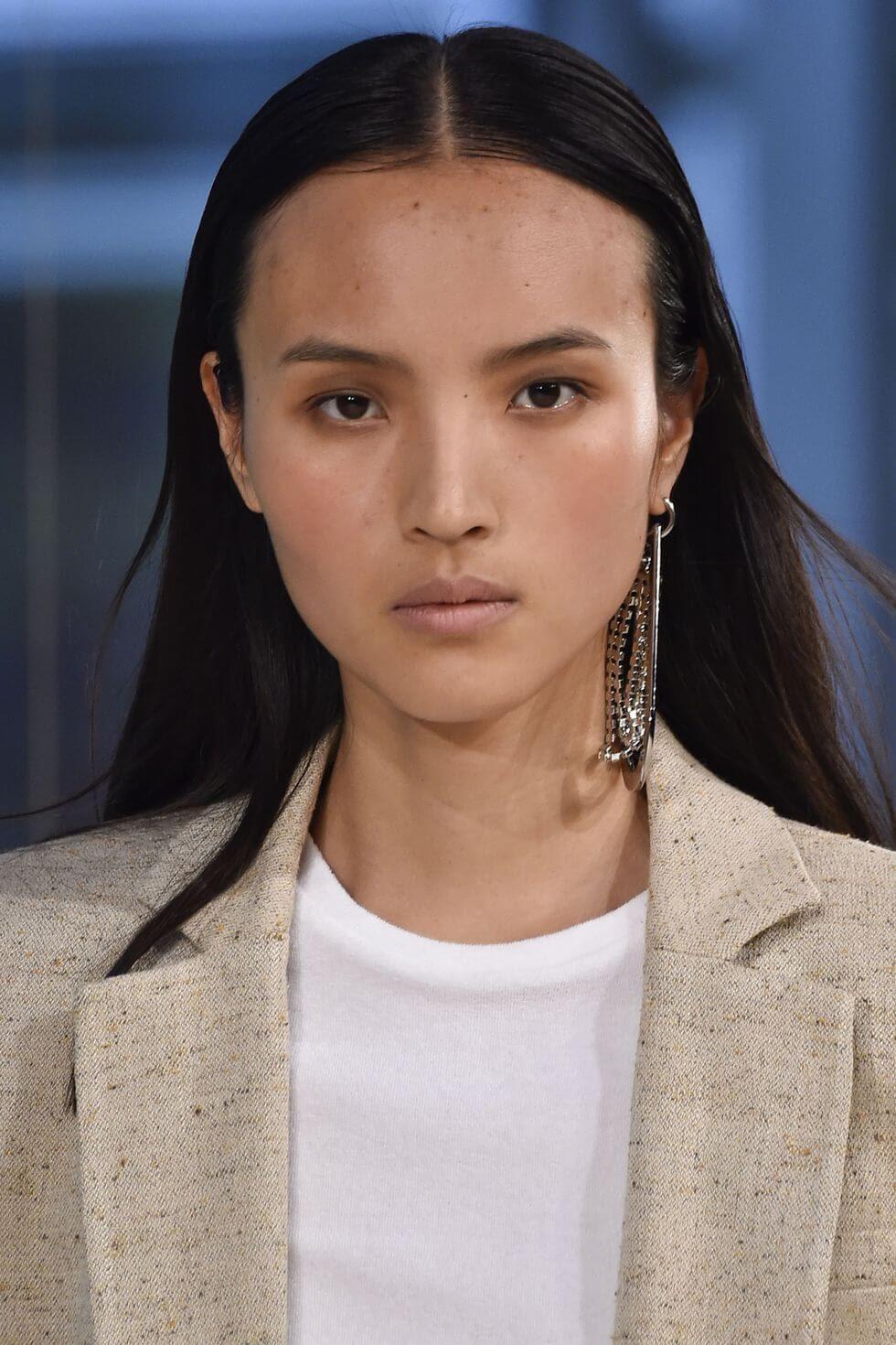 Single Earring Trend Pittsburgh Jewelry