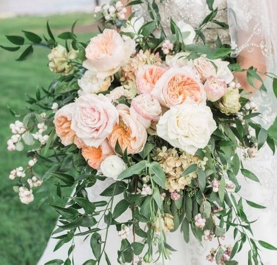 Florist Pittsburgh