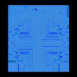 Ring icon of Lisa Marie Kotchey Design