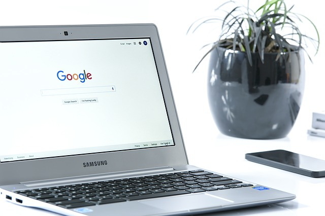 Nine Ways to Boost Your Search Engine Ranking