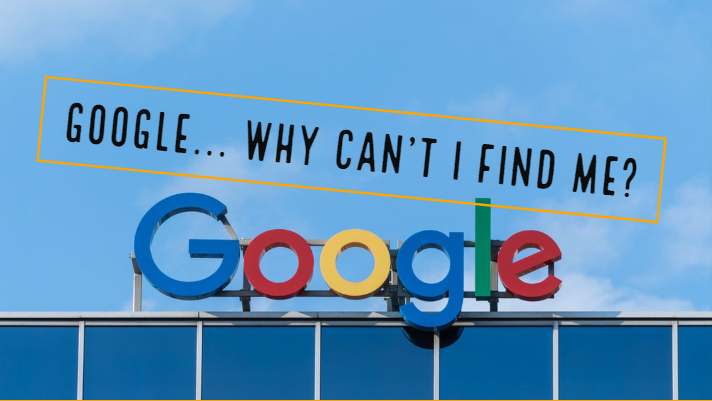 How Google works, why your site isn't ranking, and how to change it.
