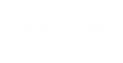 logo-gerarddarel