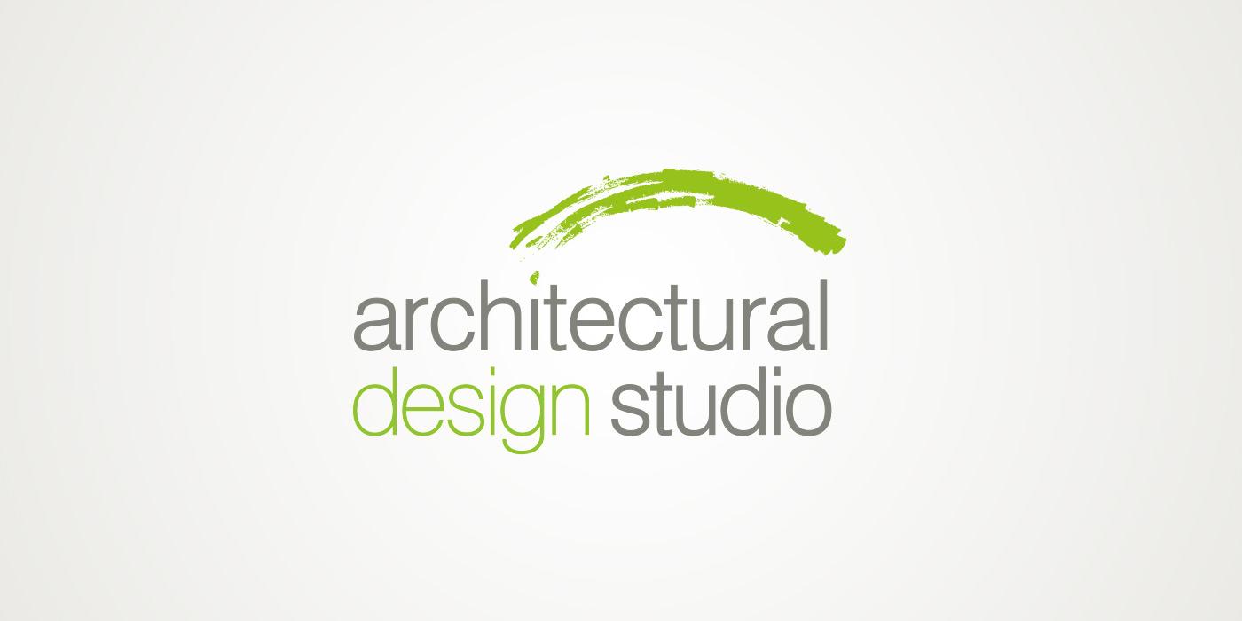828 Design Logos Graphic Design And Web Design Asheville Nc