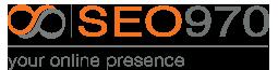 SEO970 Logo