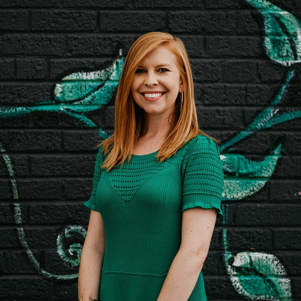 Erin Dooley Sidekick Webstudio