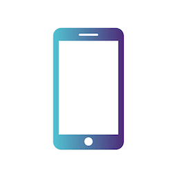 Mobile Responsiveness Apps